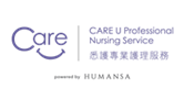 Care U Professional Nursing Service Limited's logo