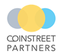 Coinstreet Holdings Limited's logo
