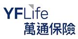 YF Life Insurance International Ltd.'s logo