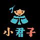 Gentle Kids Limited's logo