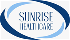 Sunrise Health Care Technology's logo