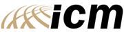 ICM Asia, Limited's logo