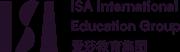 ISA International Education Management Co., Ltd.'s logo