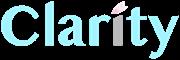 Clarity Wellness Consultancy's logo