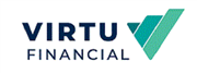 Virtu ITG Securities (Asia) Limited's logo