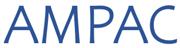 AMPAC Consultants's logo