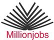 Millionjobs Recruitment Company