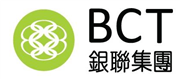 Bank Consortium Trust Co Ltd's logo