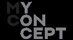 MyConcept Hong Kong Limited's logo