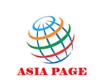 Asia Page Recruitment Company