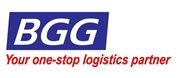 Business Great Global Supply Chain Limited's logo