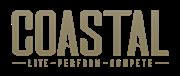 Coastal Fitness Limited's logo
