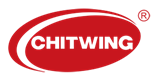 Chitwing Moulding Industry (HK) Limited's logo