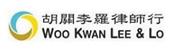 Woo Kwan Lee & Lo's logo