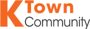 K-Town Community Limited's logo