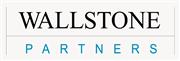 WallStone Partners & Company Limited's logo
