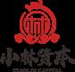 XIAOLIN CAPITAL LTD's logo
