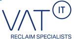 VAT IT (Hong Kong) Limited's logo