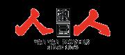 Yan Yan Mover Limited's logo