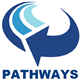 Pathways Solutions Limited's logo