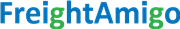 FreightAmigo Services Limited's logo