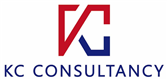 KC Consultancy's logo