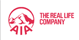 AIA International Limited's logo