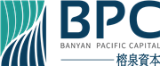 Banyan Pacific Capital Company Limited's logo