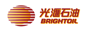 Brightoil Petroleum (Holdings) Limited's logo