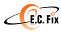 E.C. Fix Technology Limited's logo