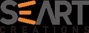 Smart Creations Company Limited's logo