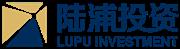 LUPU (HONG KONG) LIMITED's logo