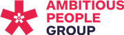 Ambitious People's logo