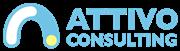 Attivo Consulting Limited's logo