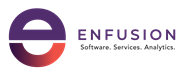 Enfusion HK Limited's logo