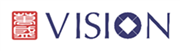 Vision Capital International Holdings Limited's logo