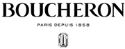 BOUCHERON HONG KONG LTD's logo