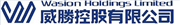 Wasion Holdings Limited's logo