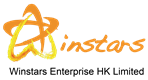 Winstars Enterprise HK Limited's logo