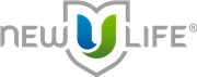 New U Life (H.K.) Limited's logo