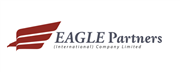 Eagle Partners (International) Co., Limited's logo