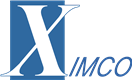 Ximco Corporation Limited's logo