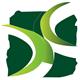香港首信國際發展有限公司's logo