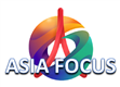 Asia Focus Recruitment's logo