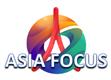 Asia Focus Recruitment