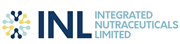 Integrated Nutraceuticals Limited's logo