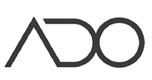 ADO Limited's logo