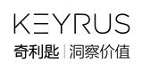 Keyrus's logo