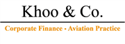 Khoo & Co.'s logo