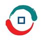 Numap (Hong Kong) Limited's logo